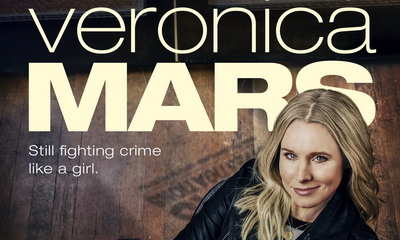 What's Hot: New Trailer Released For Hulu's 'Veronica Mars' Revival