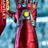 Hot-Toys-Nano-Gauntlet-01.jpg