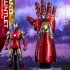 Hot-Toys-Nano-Gauntlet-02.jpg