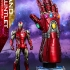 Hot-Toys-Nano-Gauntlet-03.jpg