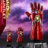 Hot-Toys-Nano-Gauntlet-04.jpg