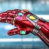 Hot-Toys-Nano-Gauntlet-06.jpg