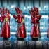 Hot-Toys-Nano-Gauntlet-08.jpg