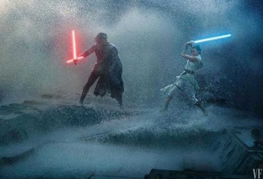 star-wars-rise-of-skywalker-adam-driver-daisy-ridley.jpg