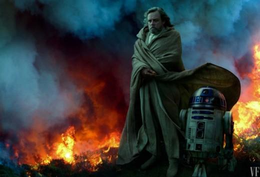 star-wars-rise-of-skywalker-vanity-fair-mark-hamill.jpg