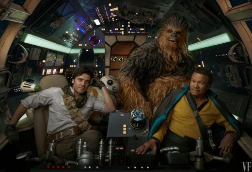 star-wars-rise-of-skywalker-vanity-fair-oscar-isaac-billy-dee-williams.jpg
