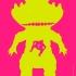 cup_noodles_monster_4.jpg