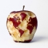 van-aelst-apple.jpg