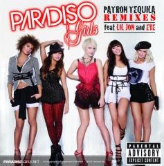 paradiso_girls.jpg