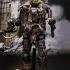1 Terminator Salvation_T600 (Weathered Rubber Skin ver).jpg