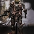 1 Terminator Salvation_T600 (Weathered Rubber Skin ver).jpg