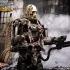 10 Terminator Salvation_T600 (Weathered Rubber Skin ver).jpg