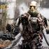 12 Terminator Salvation_T600 (Weathered Rubber Skin ver).jpg