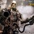 13 Terminator Salvation_T600 (Weathered Rubber Skin ver).jpg