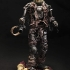 3 Terminator Salvation_T600 (Weathered Rubber Skin ver).jpg