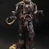 4 Terminator Salvation_T600 (Weathered Rubber Skin ver).jpg