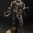 4 Terminator Salvation_T600 (Weathered Rubber Skin ver).jpg