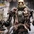 7 Terminator Salvation_T600 (Weathered Rubber Skin ver).jpg