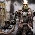 8 Terminator Salvation_T600 (Weathered Rubber Skin ver).jpg