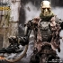 8 Terminator Salvation_T600 (Weathered Rubber Skin ver).jpg