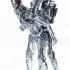 terminator_endoskeleton_sex_1.jpg