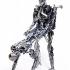 terminator_endoskeleton_sex_11.jpg