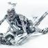 terminator_endoskeleton_sex_6.jpg
