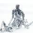 terminator_endoskeleton_sex_9.jpg