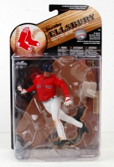 MLB-25_Ellsbury_Chase1.jpg