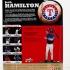 MLB-25_Hamilton_Chase3.jpg