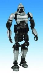 Retro-Classic-Cylon-Warrior.jpg