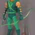 dcuc_9_green_arrow_1.jpg