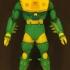 dcuc_9_robot_mantis_1.jpg