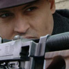 "Slew Of New Images From Depp's Upcoming ""Public Enemies"""