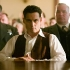 johnny_depp-public_enemies005.JPG