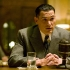 johnny_depp-public_enemies011.jpg