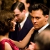johnny_depp-public_enemies020.jpg