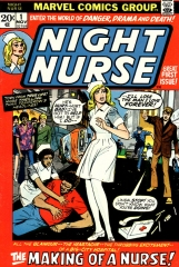 Night-Nurse-01.jpg
