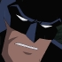supreman_batman_public_enemies1.jpg