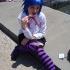 wookie_fanimccon_09_hungry_cosplayers003.JPG
