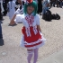 wookie_fanimccon_09_hungry_cosplayers004.JPG