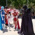 wookie_fanimccon_09_hungry_cosplayers010.JPG