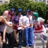 wookie_fanimccon_09_hungry_cosplayers013.JPG