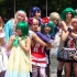 wookie_fanimccon_09_hungry_cosplayers016.JPG