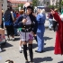 wookie_fanimccon_09_hungry_cosplayers024.JPG