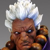 POP CULTURE SHOCK COLLECTIBLES ANNOUNCES 'AKUMA' AND  'SHIN AKUMA'  LARGE SCALE STREET FIGHTER™ BUSTS