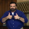 R.I.P. Billy Mays: 1958- 2009