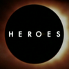 Heroes Adds Another Name To the Pile
