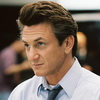 Sean Penn Returns To Farrelly Brother's 'Three Stooges'