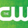 CW Announces Fall Premier Schedule
